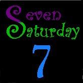 7even sat